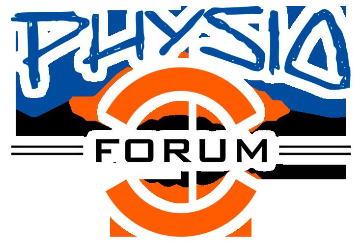 forum rastatt